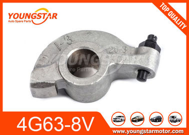 China Assy MD-040781 do braço de balancim do motor MD023226 para Mitsubishi 4G63-8V TS16949 fábrica