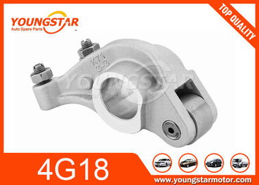 China Peças de motor automotivo MD-341816R de MITSUBISHI 4G18 MD-341817 MD-341818 fábrica